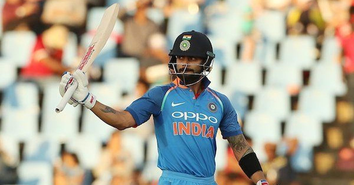 सौरव गांगुली ने कप्तान विराट कोहली को लेकर दिया बड़ा बयान, कहा इंग्लैंड और ऑस्ट्रेलिया की सीरीज तय करेगी कैसे कप्तान हैं विराट 1