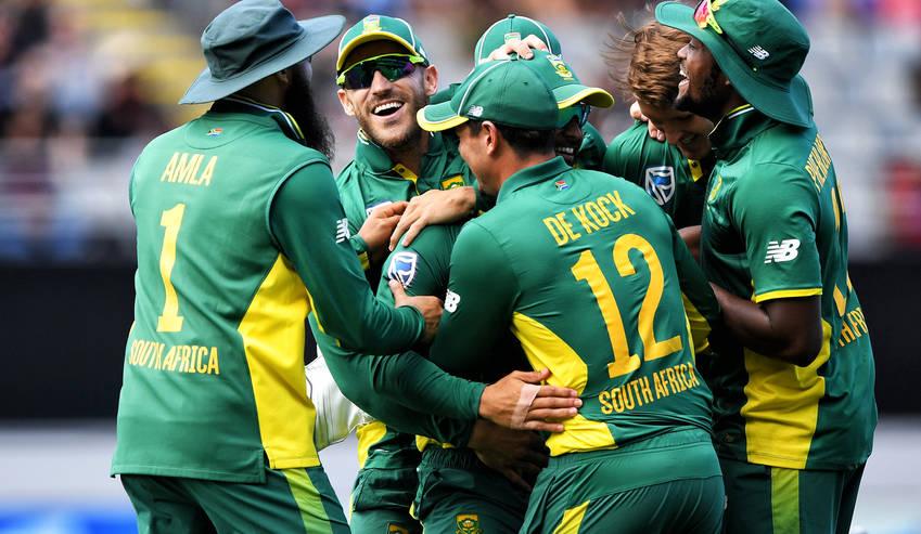 बुरी खबर-भारत और दक्षिण अफ्रीका के बीच डरबन में होने वाला पहला वनडे मैच इस वजह से तय समय से देरी से होगा शुरू 3