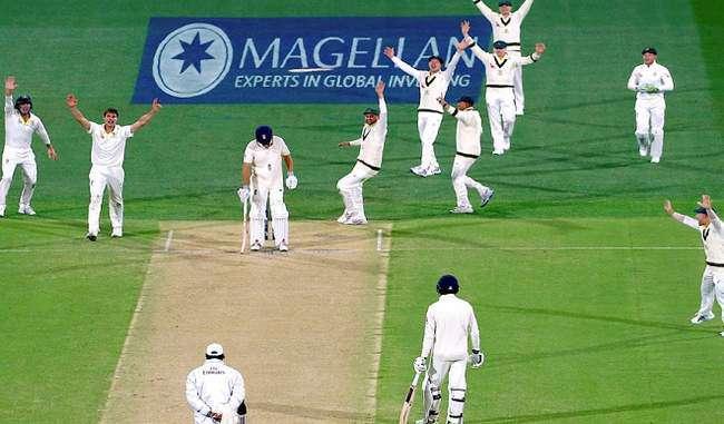 शर्मनाक- दक्षिण अफ्रीका के चौथा वनडे मैच जीतने के बाद इस स्टार खिलाड़ी को करना पड़ा नस्लीय टिप्पणी का सामना 1