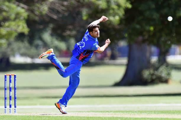 अंडर-19 विश्वकप: आईसीसी ने चुनी अंडर-19 विश्वकप की ड्रीम टीम, इन पांच भारतीय खिलाड़ियों को मिली जगह 12
