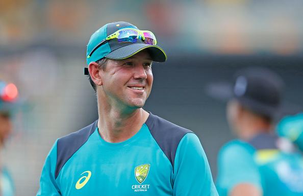 दिल्ली डेयरडेविल्स के कोच रिकी पोंटिंग ने कहा महान गेंदबाजो की लिस्ट में शामिल होगा यह युवा गेंदबाज 18