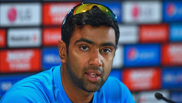 इंग्लैंड के खिलाफ सीमित ओवर की सीरीज शुरू होने से पहले अश्विन ने अंग्रेजों को दी इन दो भारतीय खिलाड़ियों से बचने की चेतावनी 17