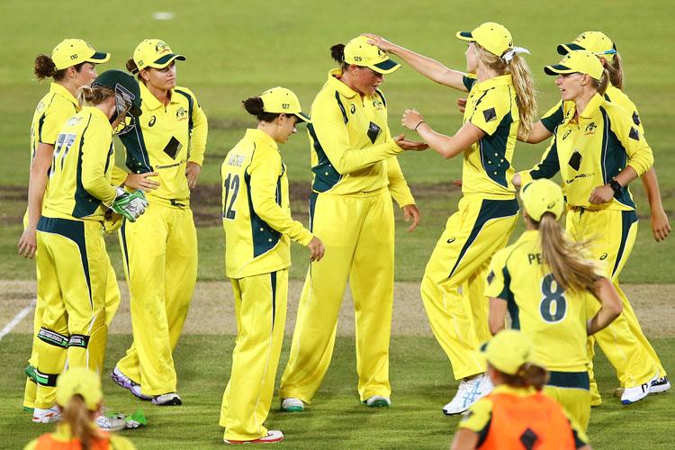 BREAKING NEWS: मार्च में होने वाले भारत-ऑस्ट्रेलिया सीरीज के लिए टीम की हुई घोषणा, लम्बे समय बाद हुई इस दिग्गज की वापसी 1