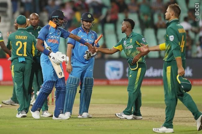 भारतीय टीम ने पहला मैच तो जीत लिया लेकिन कर दी इस खिलाड़ी के साथ बड़ी नाइंसाफी, कोहली बर्बाद कर रहे इस खिलाड़ी का करियर 1