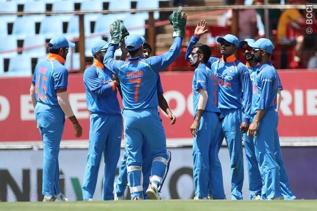 STATS: विराट कोहली और टीम इंडिया ने रचा इतिहास मैच में बने 10, 15 नहीं बल्कि कुल 23 अविस्मरणीय रिकार्ड्स 1