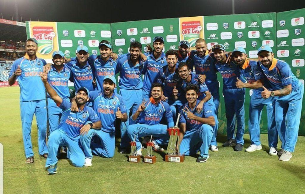 25 साल बाद जीत की खुशी है खास, शिखर ने कुछ इस तरह मनाया जीत का जश्न 1