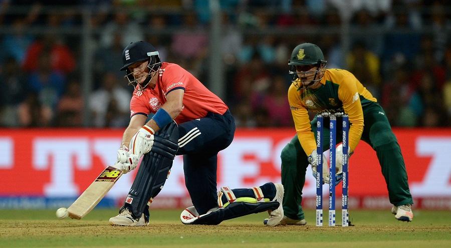 ऑस्ट्रेलियाई टीम ने बनाया टी20 क्रिकेट में एक और बड़ा रिकॉर्ड, अब इस मामले में दुनिया की नम्बर 1 टीम बनी ऑस्ट्रेलिया 4