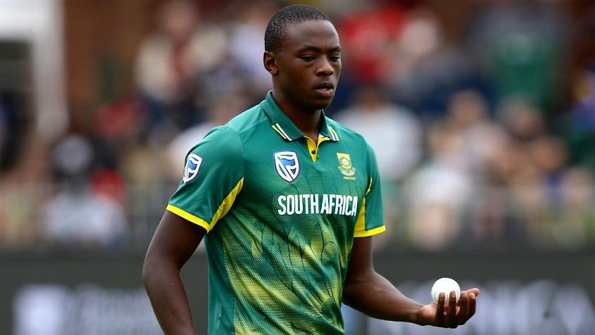 अंतिम मैच में साउथ अफ्रीका के कप्तान की इस गलती पर भड़के सौरव गांगुली, दे डाली नसीहत 2