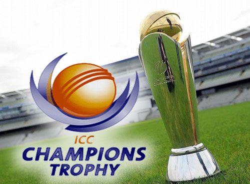 भारत सरकार की जिद के बीच पाकिस्तान क्रिकेट बोर्ड ने आईसीसी से की ये बड़ी पेशकश 3