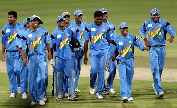 भारत के इस महान खिलाड़ी ने किया बड़ा खुलासा. राहुल द्रविड़ और सौरव गांगुली की वजह से ले लिया था संन्यास 12