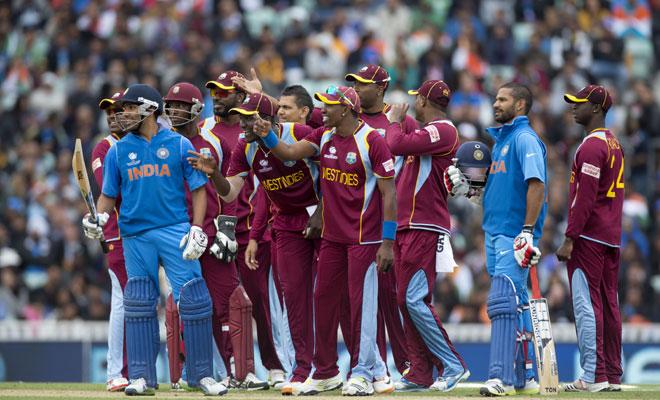 वर्ल्ड कप जीतने के लिए भारतीय टीम की तैयारी शुरू, इन देशो के खिलाफ विश्वकप विजय की तैयारी करेगी टीम इंडिया 4