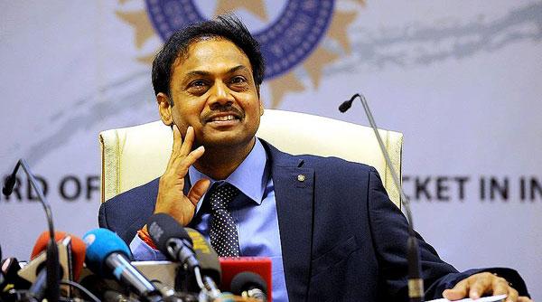 घरेलू क्रिकेट के रन मशीन को ट्राई सीरीज में भारतीय टीम पर जगह मिलना तय, खुद मुख्य चयनकर्ता ने की पुष्टि 2
