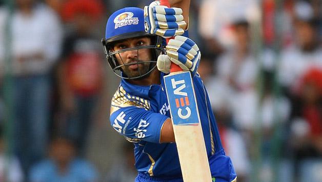 बुमराह और पंड्या ब्रदर्स को नहीं बल्कि इन्हें बताया रोहित शर्मा ने मुंबई इंडियंस की धरोहर, लेकिन इस खिलाड़ी के जाने का है दुःख 6