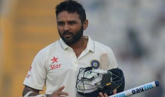 पार्थिव पटेल ने बांधे इस भारतीय कप्तान के तारीफों के पूल, लेकिन टीम इंडिया में जगह न मिलने पर कही ये बात 15