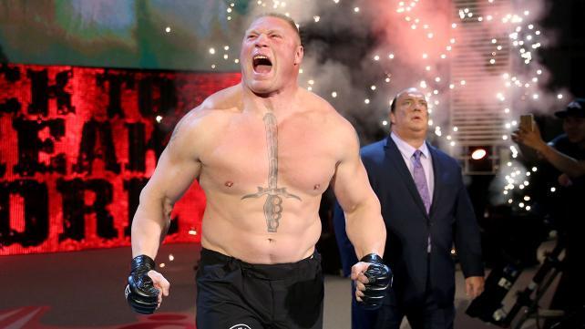 इन WWE सुपरस्टारों से पंगा लेना फैन्स के लिए पड़ सकता है महंगा 13