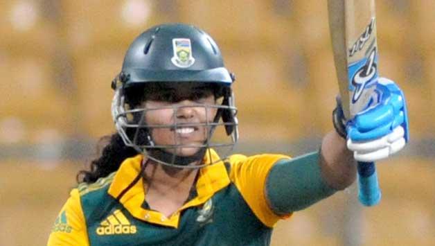 RECORD: क्रिस गेल, एबी डीविलियर्स, ब्रैंडन मैकुलम और डेविड वार्नर जैसे दिग्गज खिलाड़ी भी जो टी-20 में नहीं कर सके वो इस महिला खिलाड़ी ने कर दिखाया 1