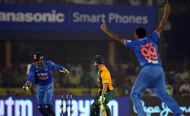 बड़ी खबर: स्टार भारतीय खिलाड़ी ने मात्र 33 साल की उम्र में किया सन्यास की घोषणा 6