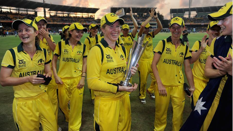 ऑस्ट्रेलियाई टीम की इस महान क्रिकेटर ने किया संन्यास का ऐलान, अब नहीं खेलेगी इंटरनेशनल मैच 1