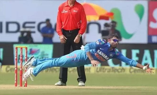 30 की उम्र तक पहुंच चुके है ये भारतीय खिलाड़ी, लेकिन अपनी फील्डिंग से देते है 18 साल के युवा खिलाड़ी को मात, टॉप 10 में 3 भारतीय 6