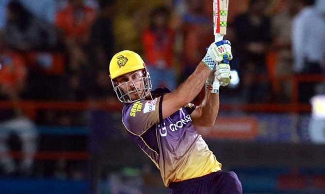 केकेआर के लिए आई राहत भरी खबर,लेकिन इस धुरांधर खिलाड़ी की वजह  से उड़े पाकिस्तान के होश 49