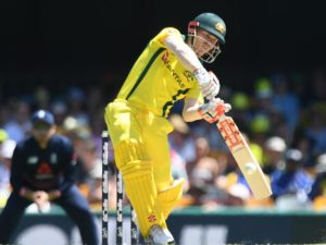 darcy-short-wants-to-start-opener-with-david-warner