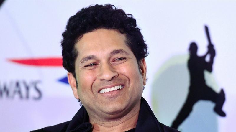 क्रिकेट के भगवान सचिन तेंदुलकर ने दिया भुवी को जन्मदिन का खास तोहफा,तोहफा ऐसा जिसे जानकर हो जाएंगे आप हैरान 1