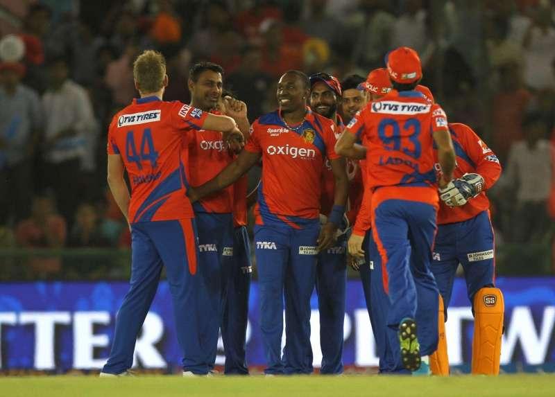 IPL 2018: इस साल इस राज्य में नहीं होंगे आईपीएल के कोई भी मैच, 2 टीमो ने बनाया था यहाँ अपना होम ग्राउंड 2