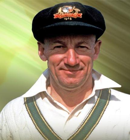 ON THIS DAY: आज का दिन क्रिकेट जगत के लिए है मनहूस, आज ही के दिन इस दिग्गज खिलाड़ी ने किया था दुनिया को अलविदा