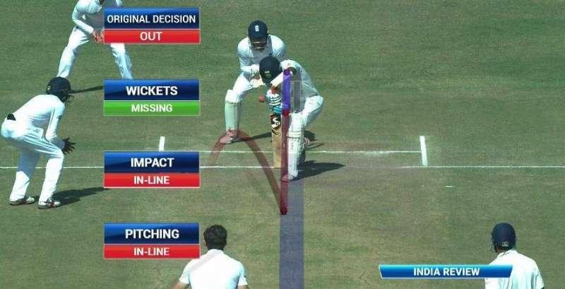 आईपीएल 11 के नियमों में होंगे ये 4 बड़े बदलाव, बढ़ जायेगी पूर्व भारतीय कप्तान महेंद्र सिंह धोनी की मुश्किल 2