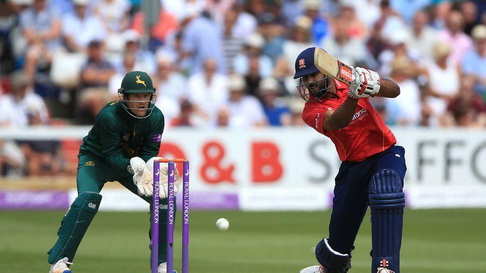 ऑस्ट्रेलियाई टीम ने बनाया टी20 क्रिकेट में एक और बड़ा रिकॉर्ड, अब इस मामले में दुनिया की नम्बर 1 टीम बनी ऑस्ट्रेलिया 5