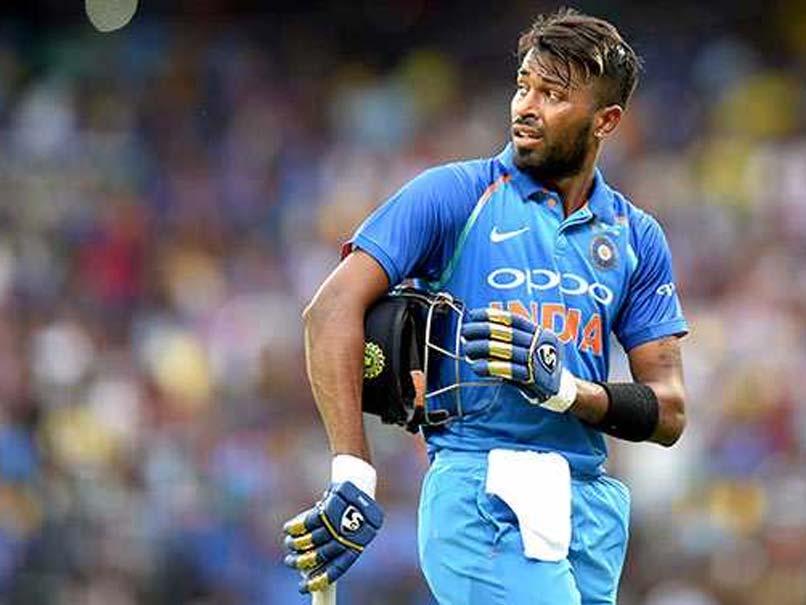अफ्रीका से सीरीज जीतने के बाद भी इन 5 खिलाड़ियों की 2019 विश्वकप के लिए भारतीय टीम से छुट्टी होना तय 3