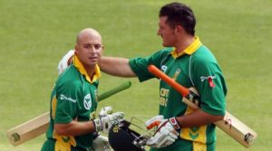 herschelle-gibbs-stormed-the-cricketing-world-with-a-brilliant-knock