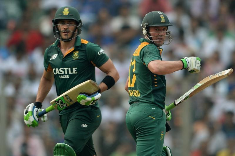IND VS SA- यह है वो कारण जिसकी वजह से भारत करेगा वनडे सीरीज में साउथ अफ्रीका का सफाया 2