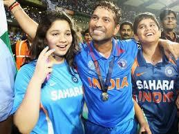 सचिन तेंदुलकर की बेटी सारा के नाम से किया जा रहा था ये गंदा काम, खुला राज तो ये इंजीनिय हुआ गिरफ्तार 3