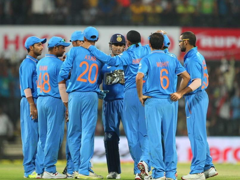 विराट कोहली एंड कंपनी को मिला इस भारतीय टीम से खुली चुनौती, आकर कर ले मैदान में सामना पता चल जायेगा कौन है बेहतर! 1