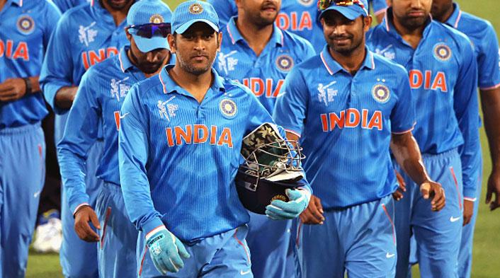 विराट कोहली के शतक से नहीं बल्कि धोनी के इस चाल से मिली भारत को अफ्रीका के खिलाफ लगातार 3 जीत 2