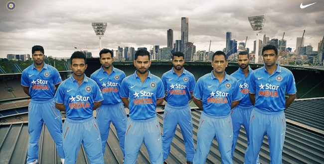 ब्रेड हॉग ने अश्विन और जडेजा को नहीं बल्कि इंग्लैंड दौरे पर इस भारतीय गेंदबाज को टेस्ट टीम में स्पिनर के तौर पर शामिल करने का दिया सलाह 6