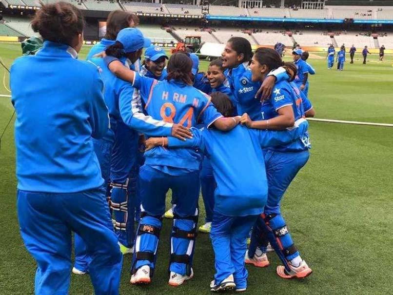 साउथ अफ्रीका के खिलाफ भारतीय महिला क्रिकेट टीम के वनडे और टी20 सीरीज जीतने के बाद सहवाग ने कहा कुछ ऐसा जीत लिया 130 करोड़ भारतीयों का दिल 3