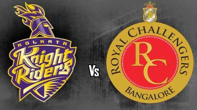 बैंगलोर के खिलाफ पहले मैच से पहले ही जैक कालिस ने कोहली के खिलाफ बनाया विराट प्लान 1