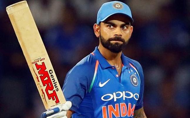 तीसरे टी20 मैच में भारतीय टीम हारे या जीते, विराट कोहली को आईसीसी देगा ये खास गिफ्ट 18