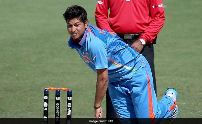 ब्रेड हॉग ने अश्विन और जडेजा को नहीं बल्कि इंग्लैंड दौरे पर इस भारतीय गेंदबाज को टेस्ट टीम में स्पिनर के तौर पर शामिल करने का दिया सलाह 5