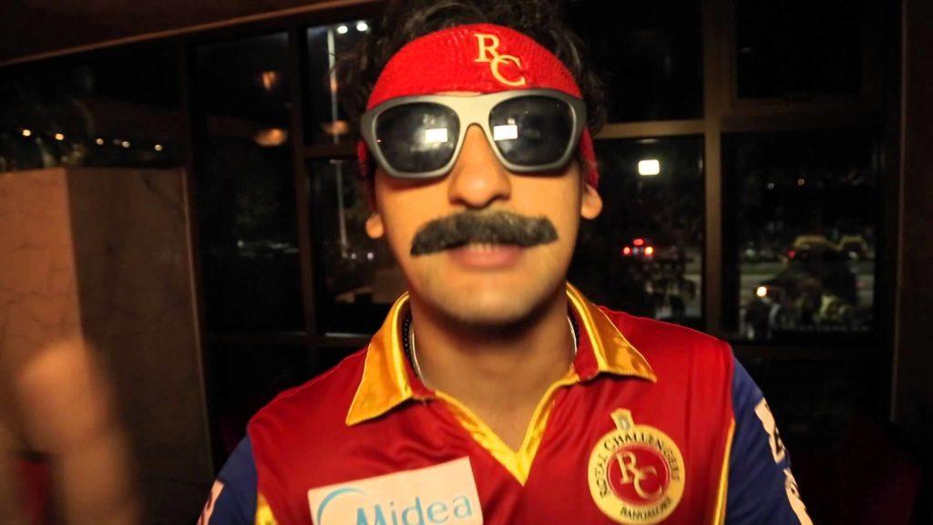 आरसीबी ने गेल राहुल और वाटसन के टीम से जाने के बाद बनाया इमोशनल वीडियो, तो केएल राहुल ने वीडियो को लेकर दे डाला ये जवाब 2