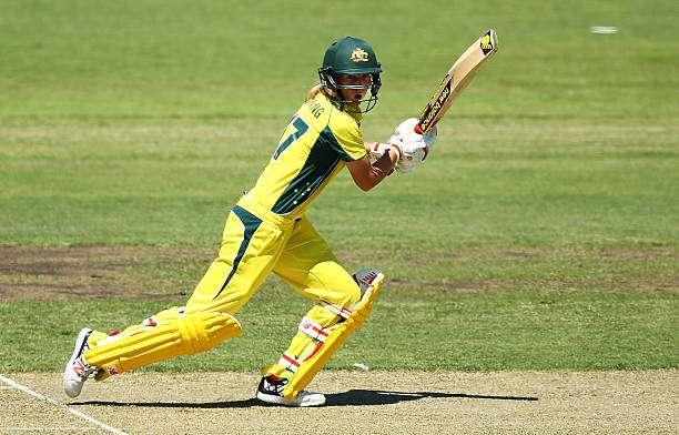 BREAKING NEWS: मार्च में होने वाले भारत-ऑस्ट्रेलिया सीरीज के लिए टीम की हुई घोषणा, लम्बे समय बाद हुई इस दिग्गज की वापसी 3