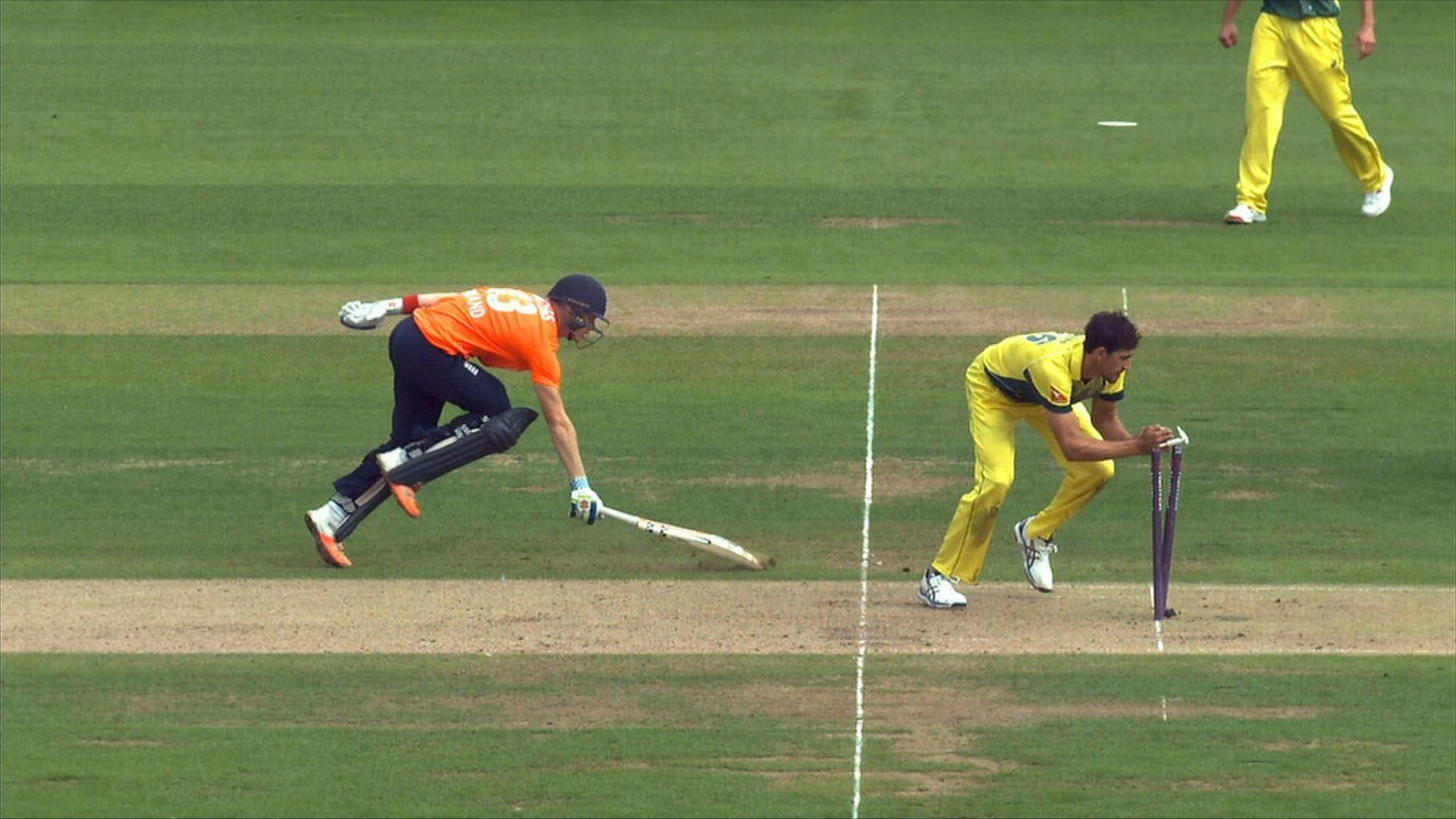 आईपीएल 11 के नियमों में होंगे ये 4 बड़े बदलाव, बढ़ जायेगी पूर्व भारतीय कप्तान महेंद्र सिंह धोनी की मुश्किल 6