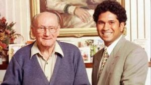 on-don-bradman-death-aniversary-some-unknown-facts
