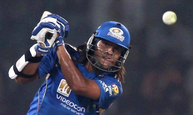 119.58 के स्ट्राइक रेट से IPL में रन बनाने वाले इस भारतीय खिलाड़ी के साथ रोहित शर्मा कर रहे है भेदभाव, नहीं दिया अब तक एक भी मैच खेलने का मौका 1