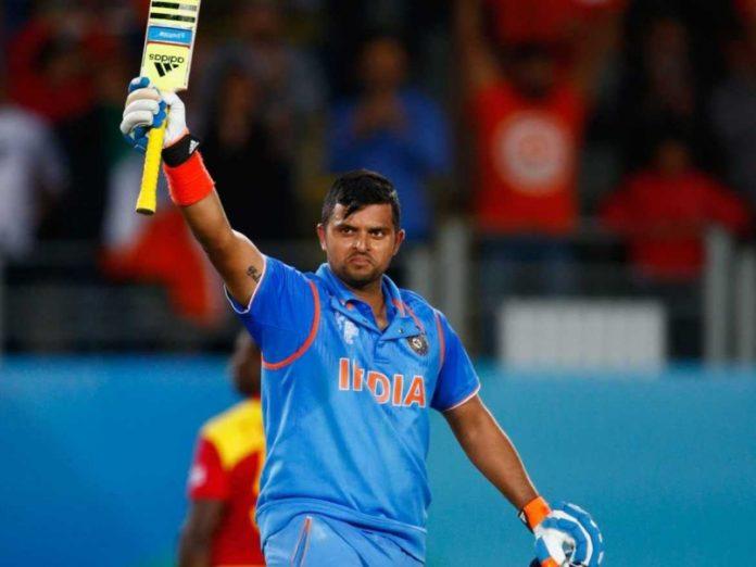 SAvIND: सुरेश रैना की वापसी से टीम इंडिया के मिडल ऑर्डर पर पड़ सकता हैं फर्क, आंकड़े देख हैरान रह जाएगे आप 2