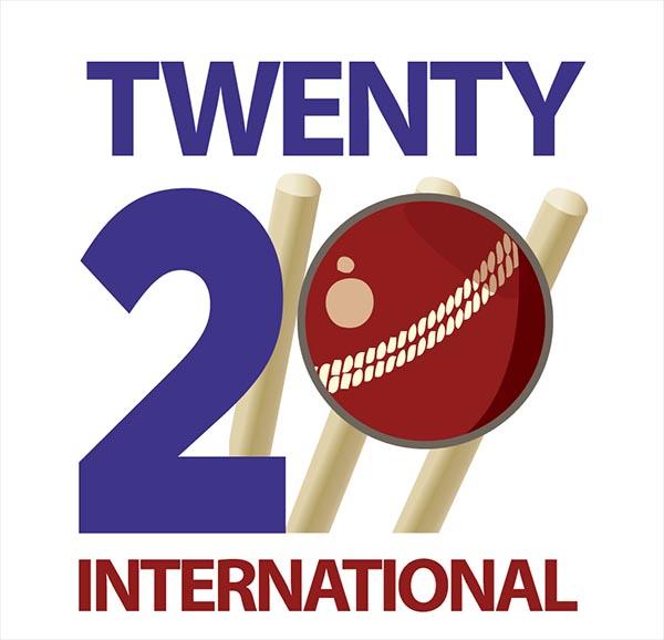 RECORD: क्रिस गेल, एबी डीविलियर्स, ब्रैंडन मैकुलम और डेविड वार्नर जैसे दिग्गज खिलाड़ी भी जो टी-20 में नहीं कर सके वो इस महिला खिलाड़ी ने कर दिखाया 2