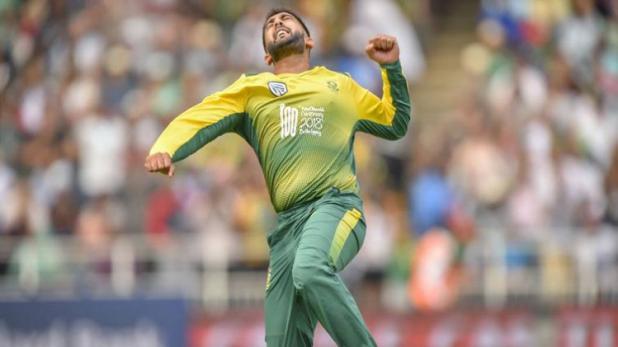भारत के खिलाफ दुसरे टी-20 से पहले साउथ अफ्रीका के युवा तेज गेंदबाज जूनियर डाला ने उजागर किया अफ्रीकी टीम की रणनीति, भारत को हराने के लिए किया खास तैयारी 2