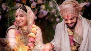 Anushka ignores her hubby Virat, here's shocking reason behind this